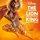 Disney's The Lion King
