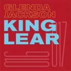 King Lear - The Old Vic
