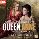 Queen Anne RSC