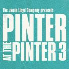 Pinter 3: Landscape / A Kind of Alaska / Monologue