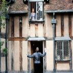 Tour - Shakespeare's Stratford and The Cotswolds