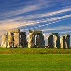 Stonehenge Direct Morning Tours - Premium Tour