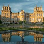 Best of Cotswold Tour with Blenheim Palace