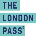 London Pass with Travel Card - 2 Day