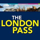 London Pass with Travel Card - 3 Day
