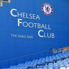 Chelsea Football Club Stadium and Museum Tour