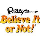 Ripleys Believe It Or Not: after 5pm entry - Fast Track Entry