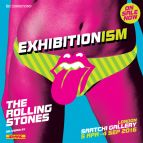 Exhibitionism - The Rolling Stones