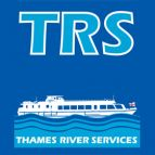 Thames River Service - Westminster to Greenwich via Thames Flood Barrier