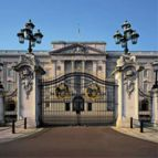 Buckingham Palace & Extended Stonehenge Tour