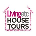 Livingetc House Tours 2016