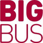 Big Bus Tour Deluxe Ticket