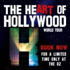 Heart of Hollywood Tour