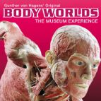 Body Worlds - London