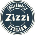 Zizzi Central St Giles