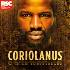 Coriolanas