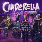 Cinderella (Alternative Pantomime)