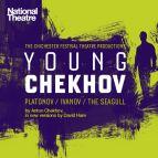 Ivanov - Young Chekhov Season