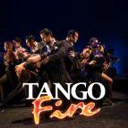 Tango Fire