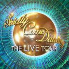 Strictly Come Dancing Tour 2019