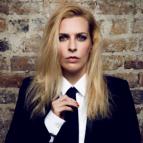 Sara Pascoe -LadsLadsLads
