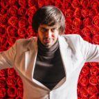 Marcel Lucont''s Cabaret Fantastique