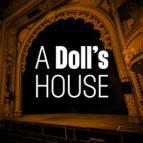 A Doll''s House