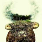 English National Opera presents Paul Bunyan