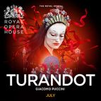 The Turandot