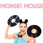Monski Mouse''s Baby Disco Dance Hall
