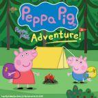 Peppa Pig''s Adventure