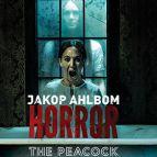 Jakop Ahlbom Company - Horror
