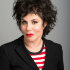 Ruby Wax - Frazzled