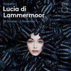 Lucia di Lammermoor - ENO