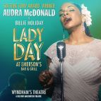 Lady Day At Emerson''s Bar & Grill