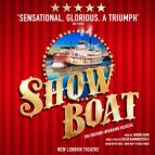 Show Boat Meal Deals