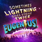 Eugenius! until 20th October 2018