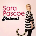Sara Pascoe - Animal