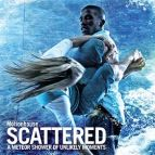 Motionhouse - Scattered
