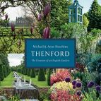 Thenford: The Creation of an English Garden - In Conversation with Lord and Lady Heseltine