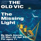 The Missing Light
