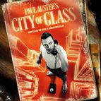 Paul Auster's City of Glass