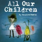 All Our Children