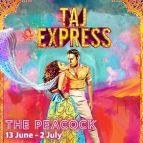 Taj Express