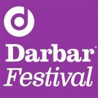 Darbar Festival - Ragas, Sarod & Fiery Dance