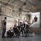 BalletBoyz - 14 days