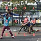 Kyle Abraham Pavement
