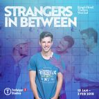 Strangers In Between