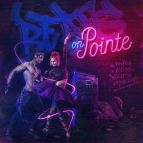 Masters of Choreography - Beats on Pointe