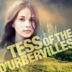 Tess Of The D''Urbervilles